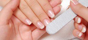 manicure-ferrara1