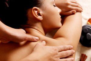 massaggi-benessere-umbria