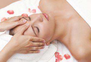 massaggi_big_03