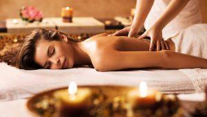 massaggio-corpo2-jpg