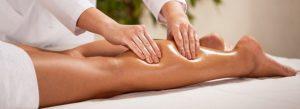 massaggio%20linfodrenante_jpg_908b5b9551e2d8d192abba71a65726c8