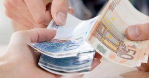 pagamento-contanti-672