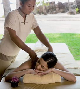 massaggio-fabio-galiano-cosmetologo-e-ricercatore