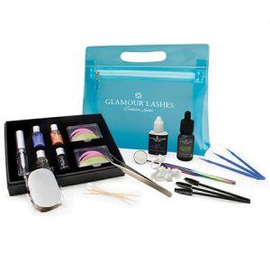 kit-lashes-jpg