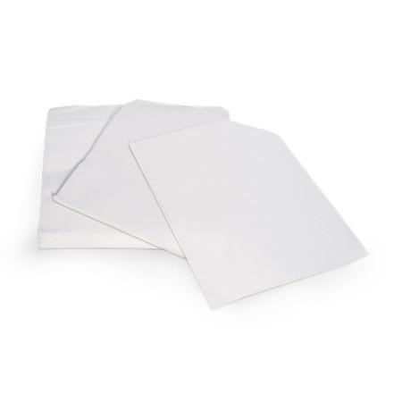 Carta Secco 40 x 50 cm piegata