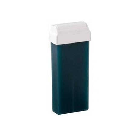Ricarica Blu