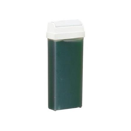 Ricarica Verde