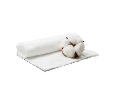 Lenzuolino in Cotone 100 x 220 cm
