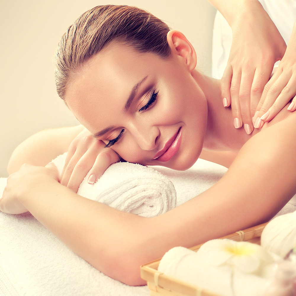 massoterapia dielle massaggi